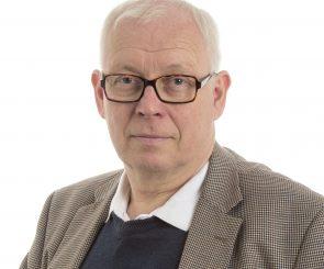 Matz Sandström