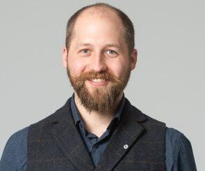 Tobias Kampmann, LTU